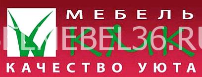 КПУП «Калинковичский мебельный комбинат» - поставщик www.belmebel36.ru