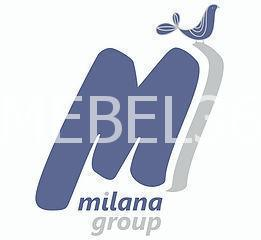 «MILANA GROUP» - поставщик www.belmebel36.ru