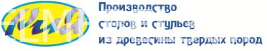 "Предприятие ООО""РИЯ"" - поставщик belmebel2.ru"