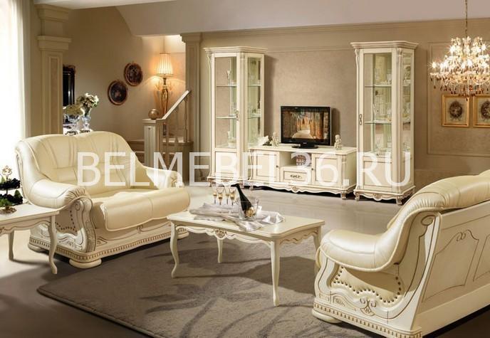 Гостинные и Мебель для гостиной | Белорусская мебель в Воронеже