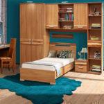 """Мебель для подростка """"Анастасия 1"""""""