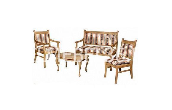 Набор мебели для отдыха «Дебют»   Белорусская мебель в Воронеже
