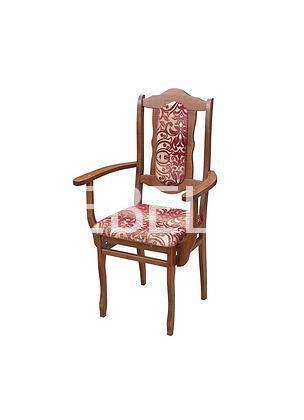 Стул-кресло №13 | Белорусская мебель в Воронеже