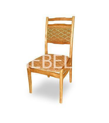 Стул Б-3784 | Белорусская мебель в Воронеже