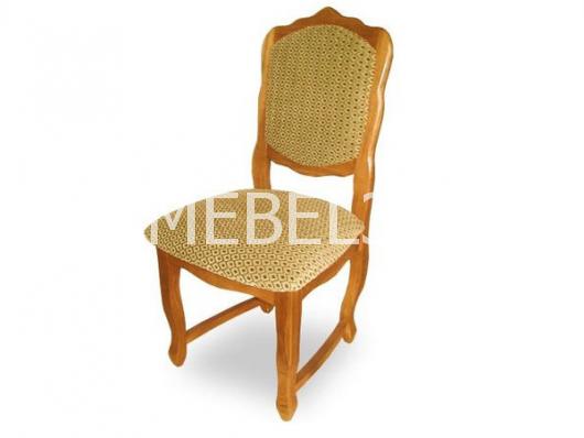 Стул МД-216 | Белорусская мебель в Воронеже
