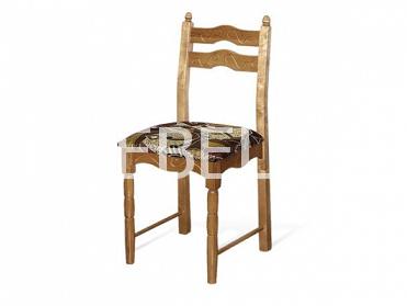Стул МД-235 | Белорусская мебель в Воронеже