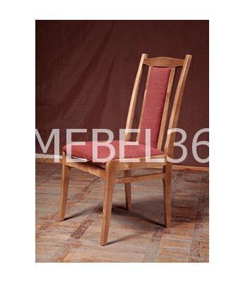 Стул МД-431   Белорусская мебель в Воронеже
