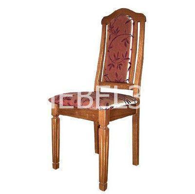 Стул МД-491.1   Белорусская мебель в Воронеже