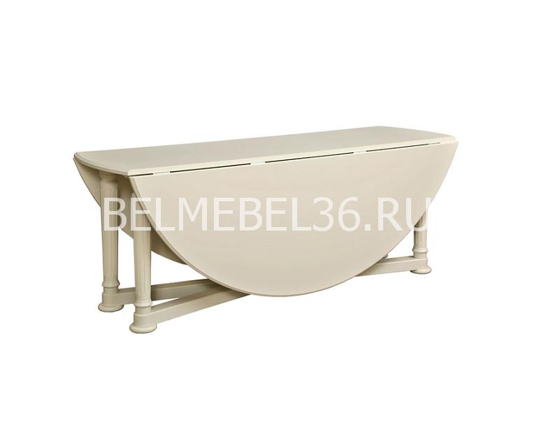 Стол-тумба20 П-474.03 | Белорусская мебель в Воронеже