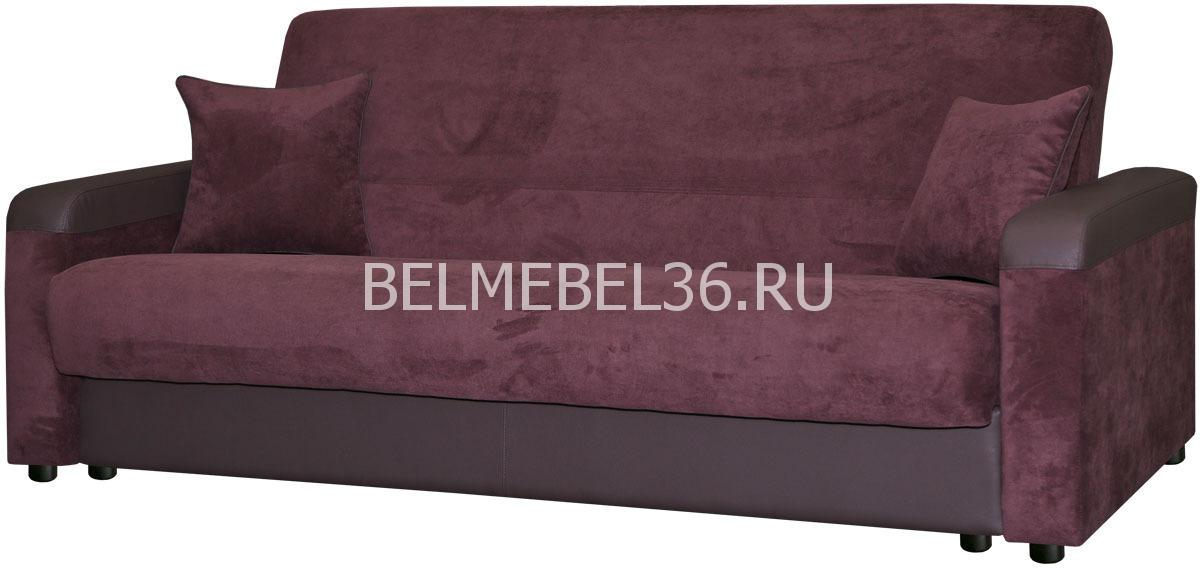 Диван-кровать Астра1 (3М)П-Д141   Белорусская мебель в Воронеже