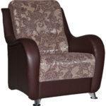 Кресло Аккорд-1