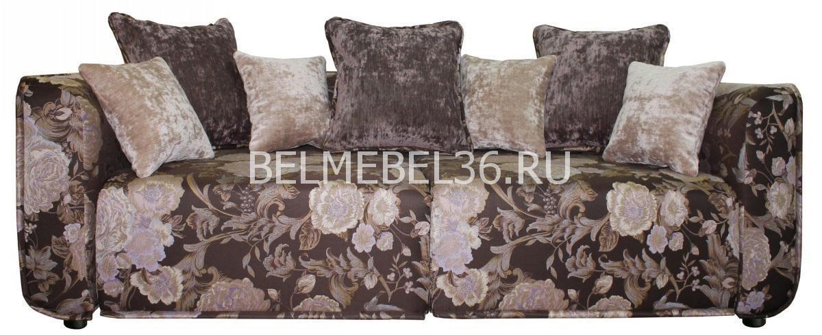 Тахта Алатау 1 (3M) | Белорусская мебель в Воронеже