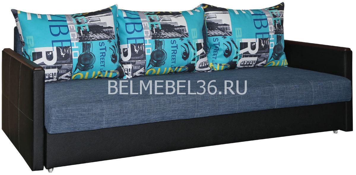 Тахта Азалия (3М) П-Д145   Белорусская мебель в Воронеже