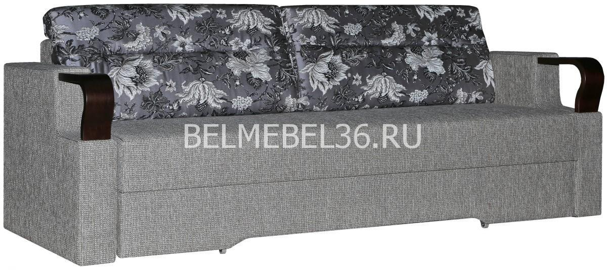 Диван-тахта Брут (3М) П-Д133   Белорусская мебель в Воронеже
