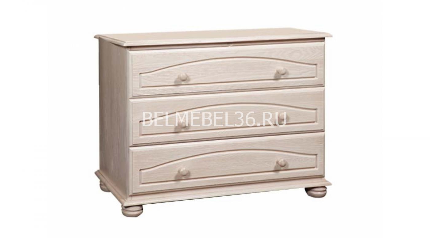 Б-1124   Белорусская мебель в Воронеже