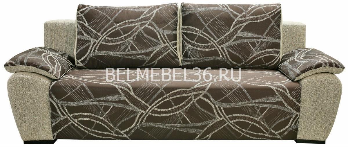 Тахта Банджо на основе пружинного блока П-Д164   Белорусская мебель в Воронеже