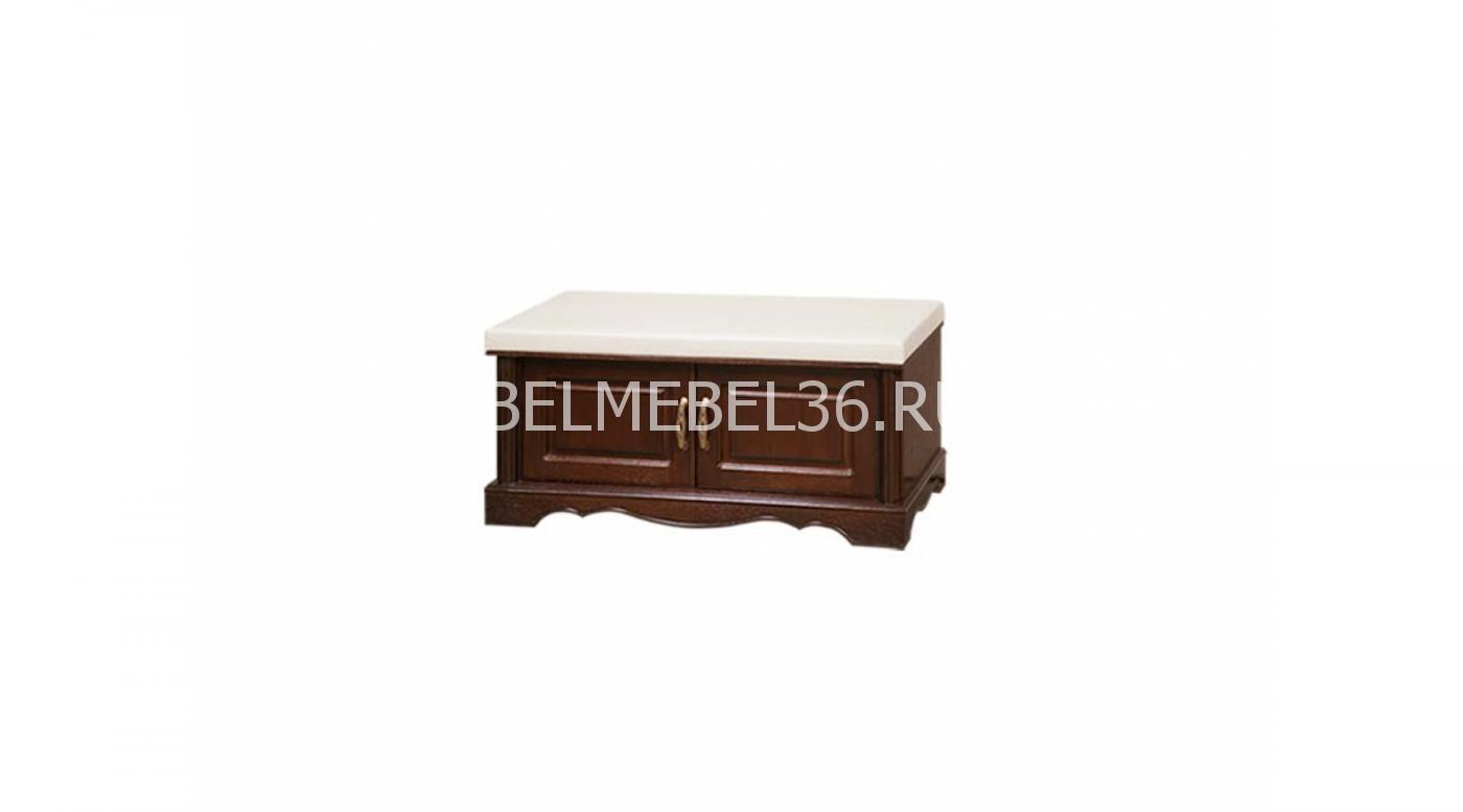 Банкетка «Паола» БМ-2174 | Белорусская мебель в Воронеже