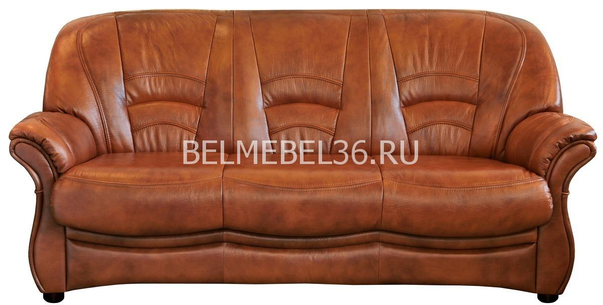 Диван Биарриц (3М, 32) П-Д055   Белорусская мебель в Воронеже