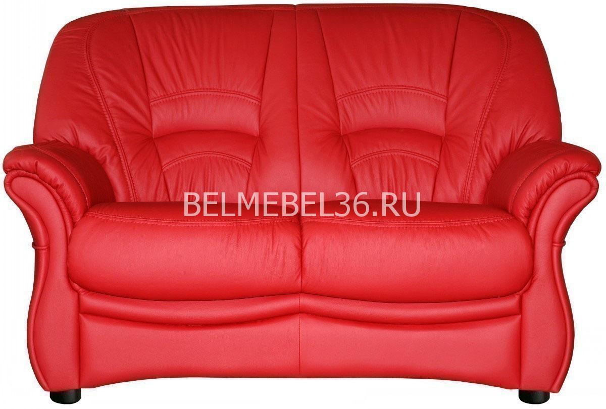 Диван 2-х местный Биарриц (2М, 22) П-Д055   Белорусская мебель в Воронеже