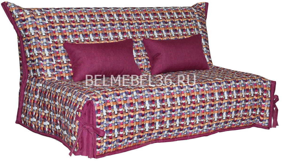 Билли (3М)П-Д154 | Белорусская мебель в Воронеже