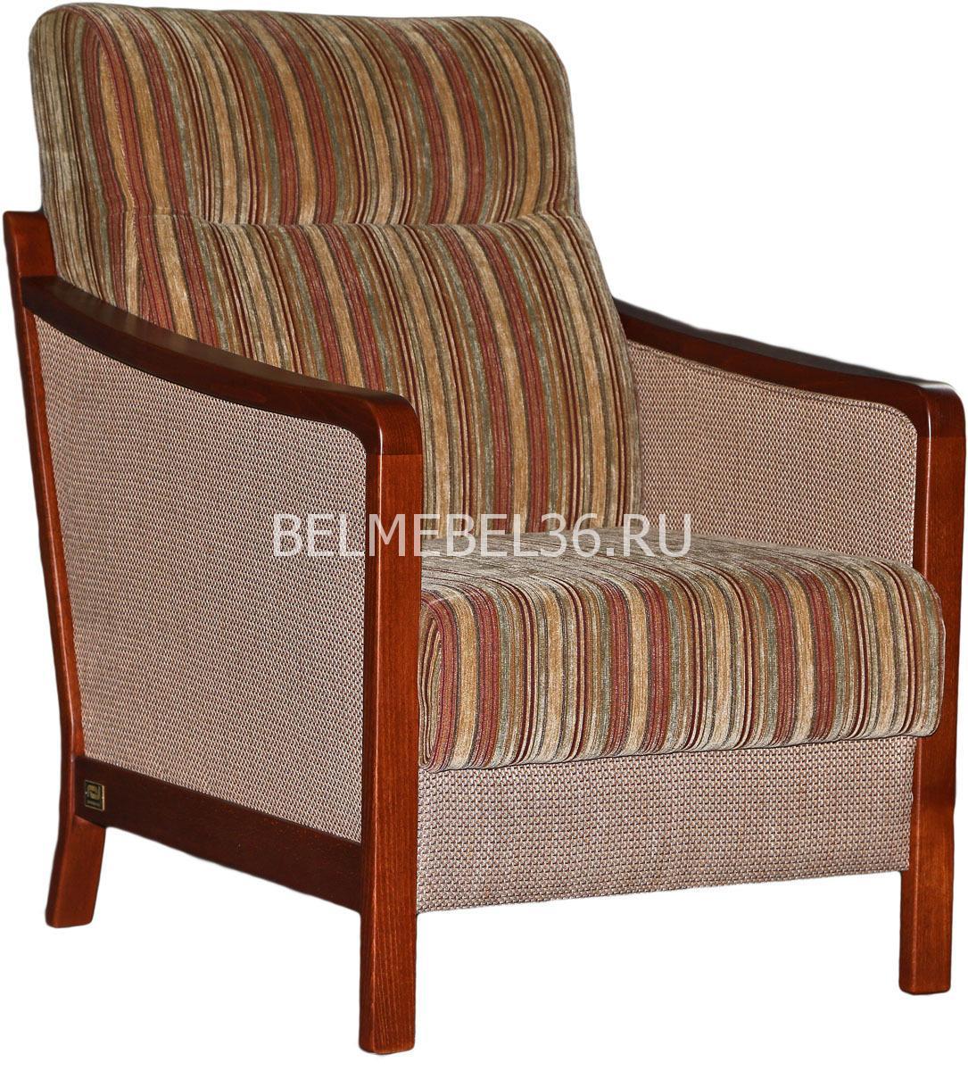 Бриллиант 1 (12) П-Д130   Белорусская мебель в Воронеже