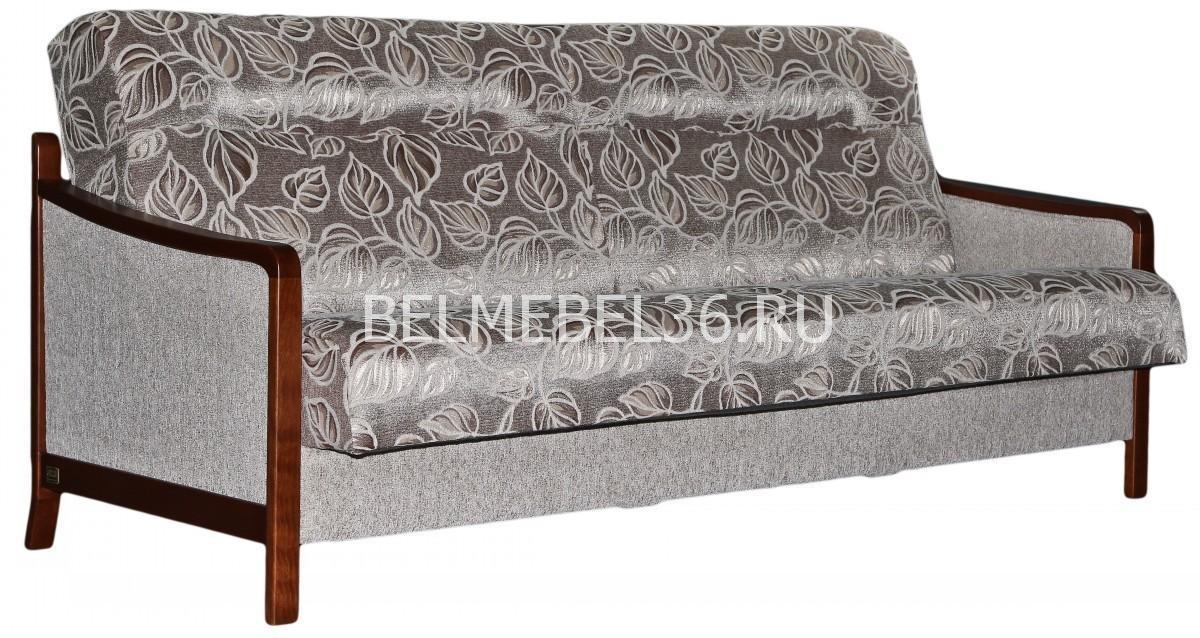 Бриллиант 1 (3М) П-Д130   Белорусская мебель в Воронеже