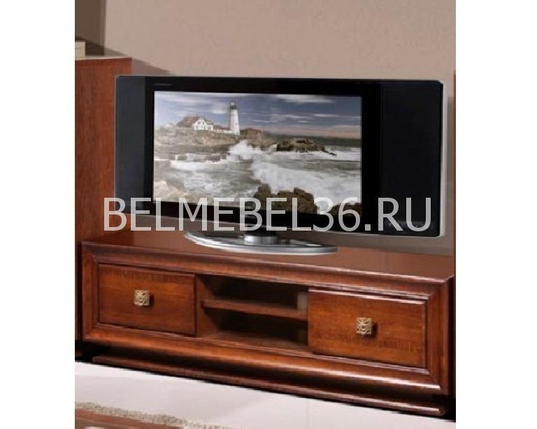 Тумба под ТВ «Эвелина» БМ-1769 | Белорусская мебель в Воронеже