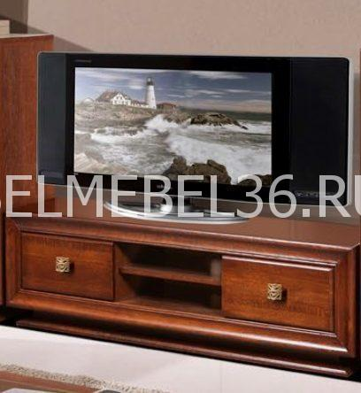 Тумба для ТВ Эвелина БМ-1769
