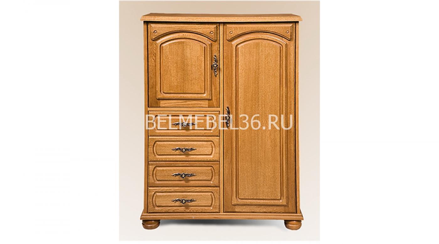 Тумба «Баден» БМ-1659   Белорусская мебель в Воронеже