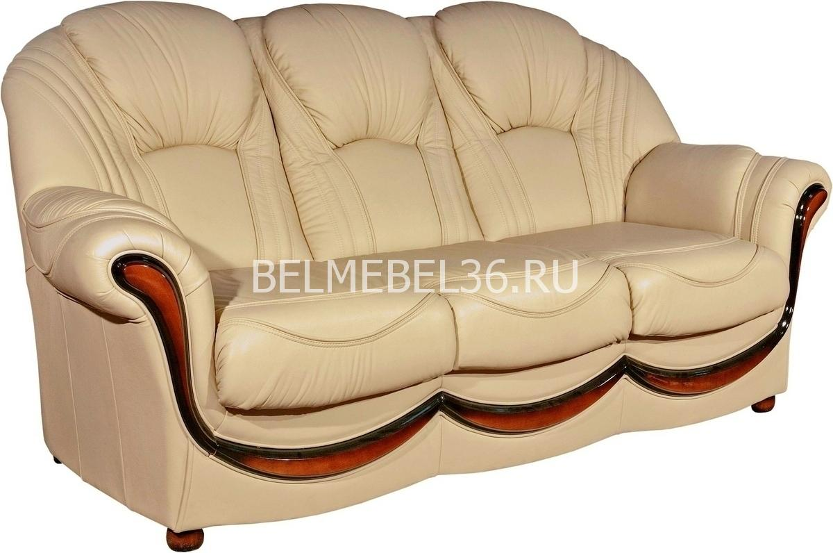 Диван Дельта (32, 3M)П-Д071   Белорусская мебель в Воронеже