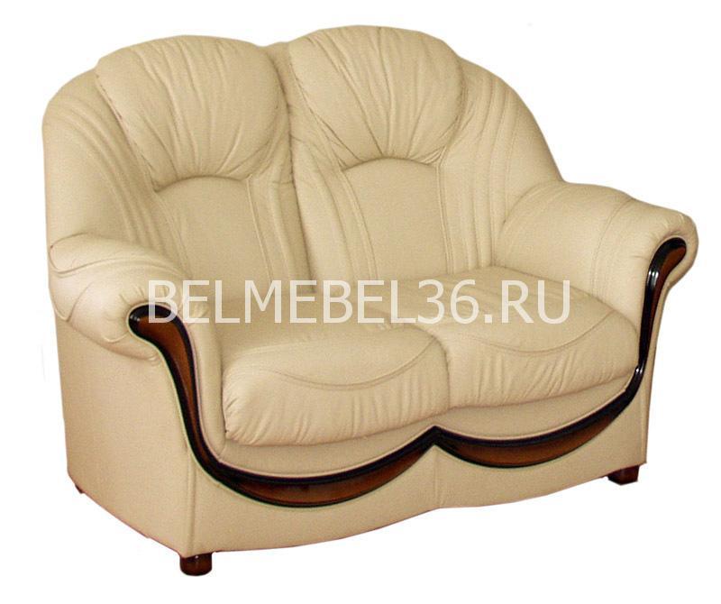 Диван Дельта (22, 2М) П-Д071   Белорусская мебель в Воронеже