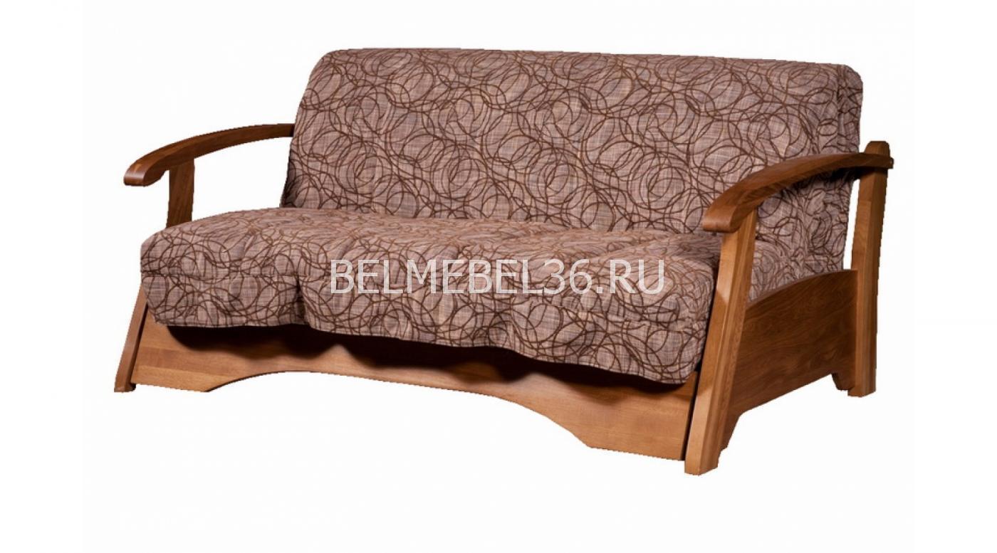 Диван-кровать 3-х местный «Артур» БМ-1653 | Белорусская мебель в Воронеже