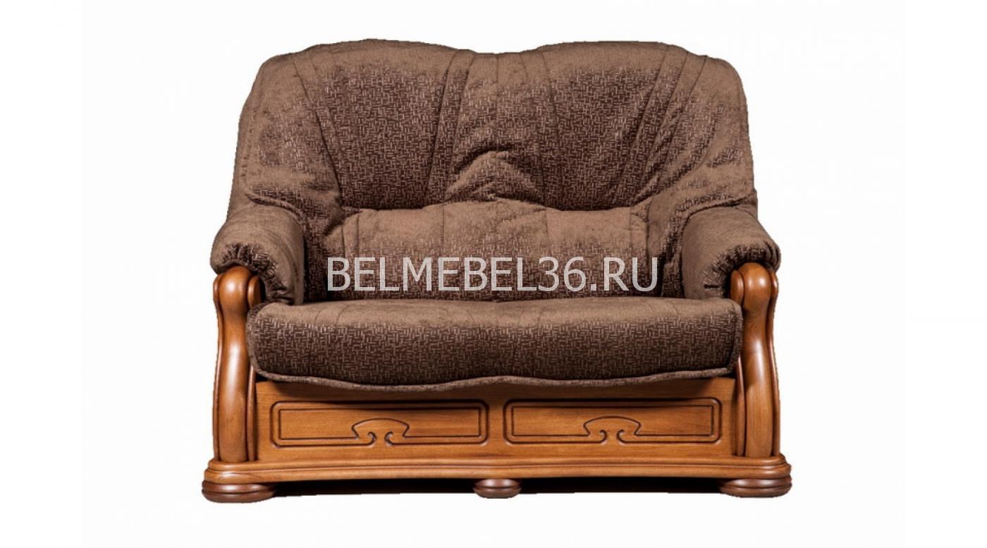 Диван-кровать 2-х местный «Симон» БМ-1369-00 | Белорусская мебель в Воронеже