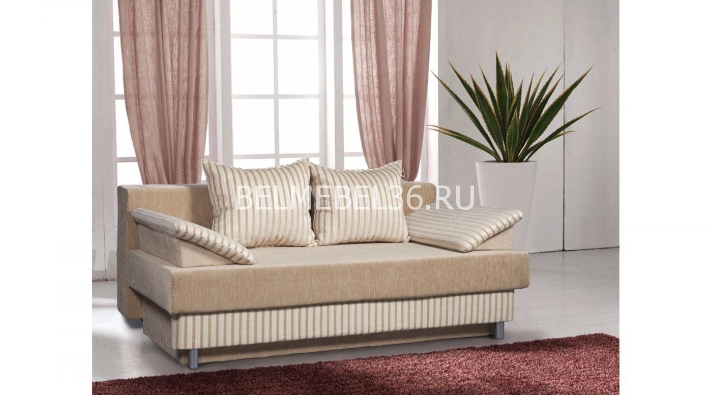 Диван-кровать «Тревизо»   Белорусская мебель в Воронеже