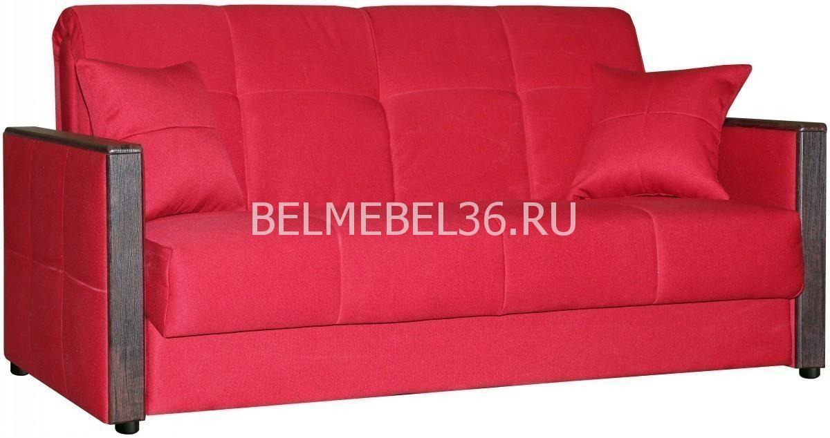 Диван-тахта Джексон (25А) П-Д153   Белорусская мебель в Воронеже