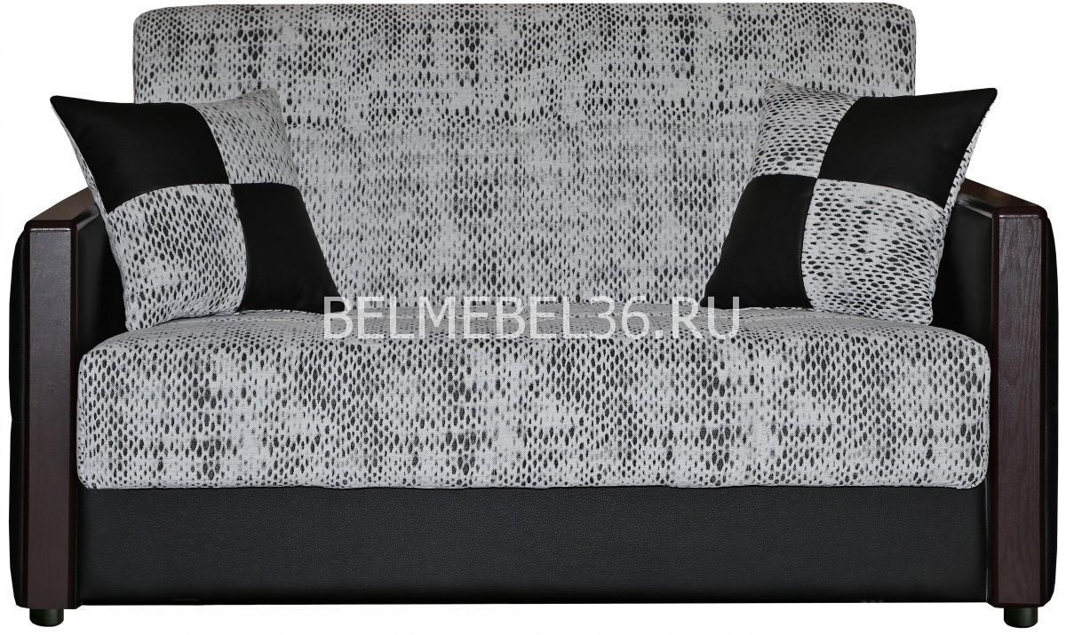 Диван-тахта Джексон (25М) П-Д153 | Белорусская мебель в Воронеже