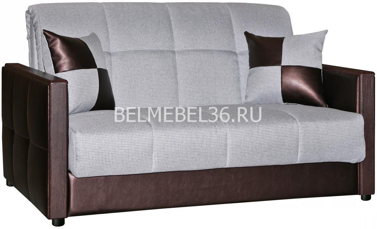 Диван-кровать Джексон (2М) П-Д153   Белорусская мебель в Воронеже