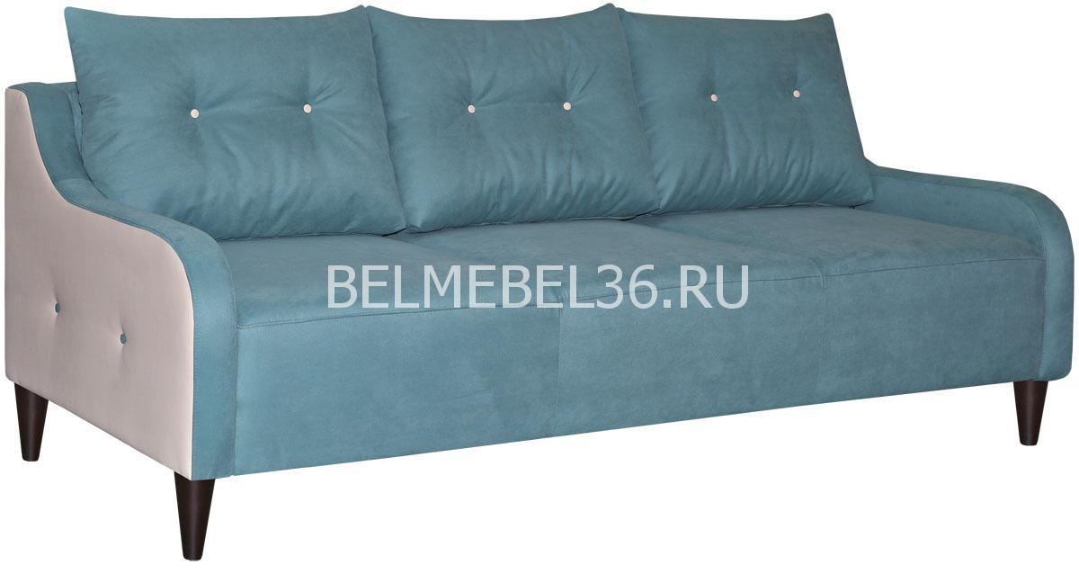 Диван Дженсен (3М)П-Д144 | Белорусская мебель в Воронеже