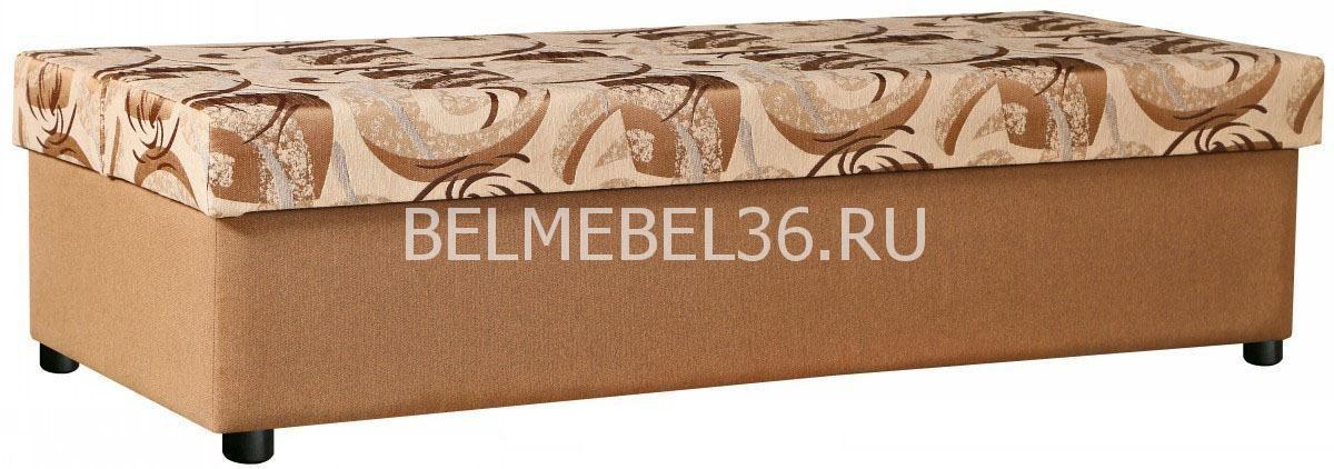 Банкетка Джениус 1М П-Д179   Белорусская мебель в Воронеже