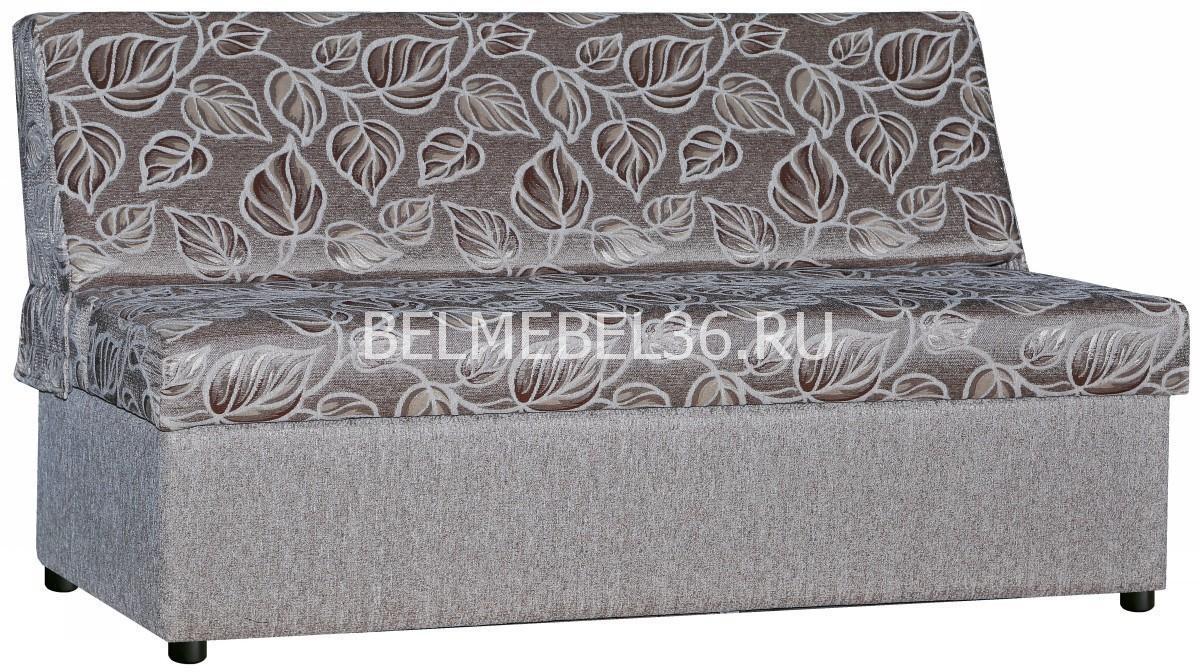 Банкетка Джениус плюс 1М, механизм трансформации — трансформер П-Д179 | Белорусская мебель в Воронеже