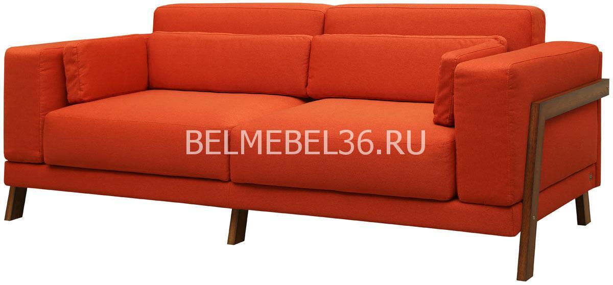 Диван Эшли (32),П-Д079 | Белорусская мебель в Воронеже