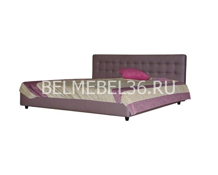 Кровать с подъемным механизмом Эллада (2С) | Белорусская мебель в Воронеже
