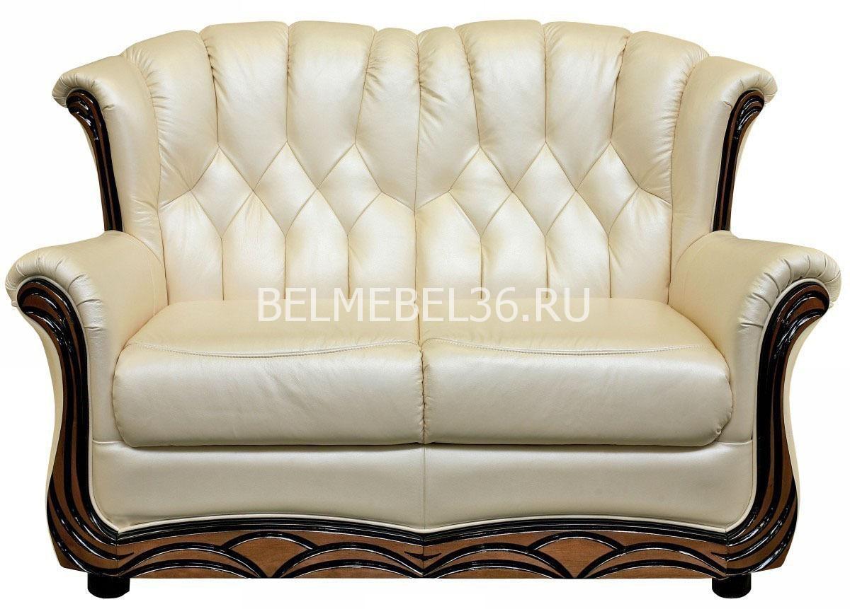 Диван Европа (22, 2М) П-Д061 | Белорусская мебель в Воронеже