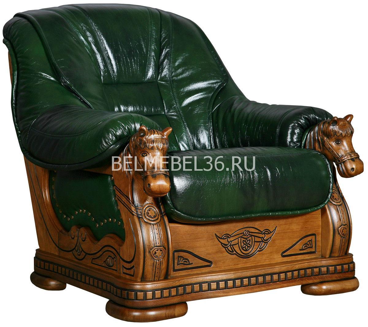 Фаворит (12) П-Д073   Белорусская мебель в Воронеже