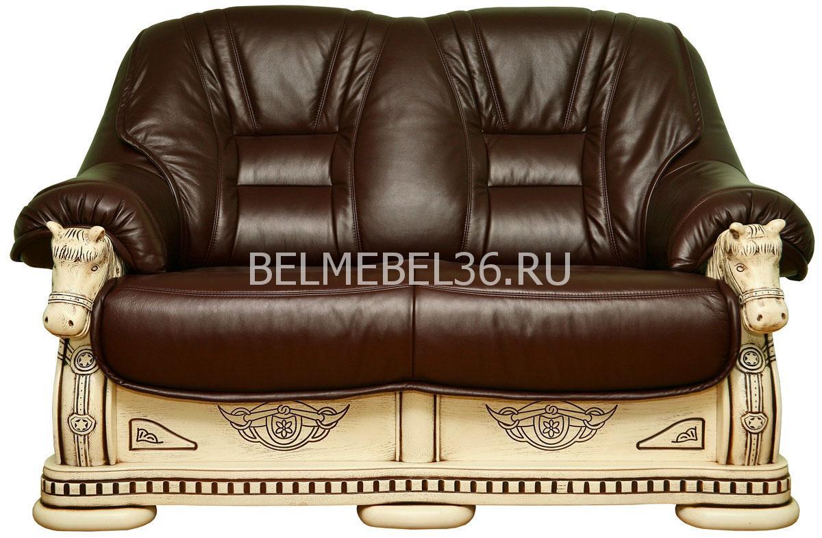 Фаворит (2М, 22), механизм трансформации — трансформер П-Д073   Белорусская мебель в Воронеже
