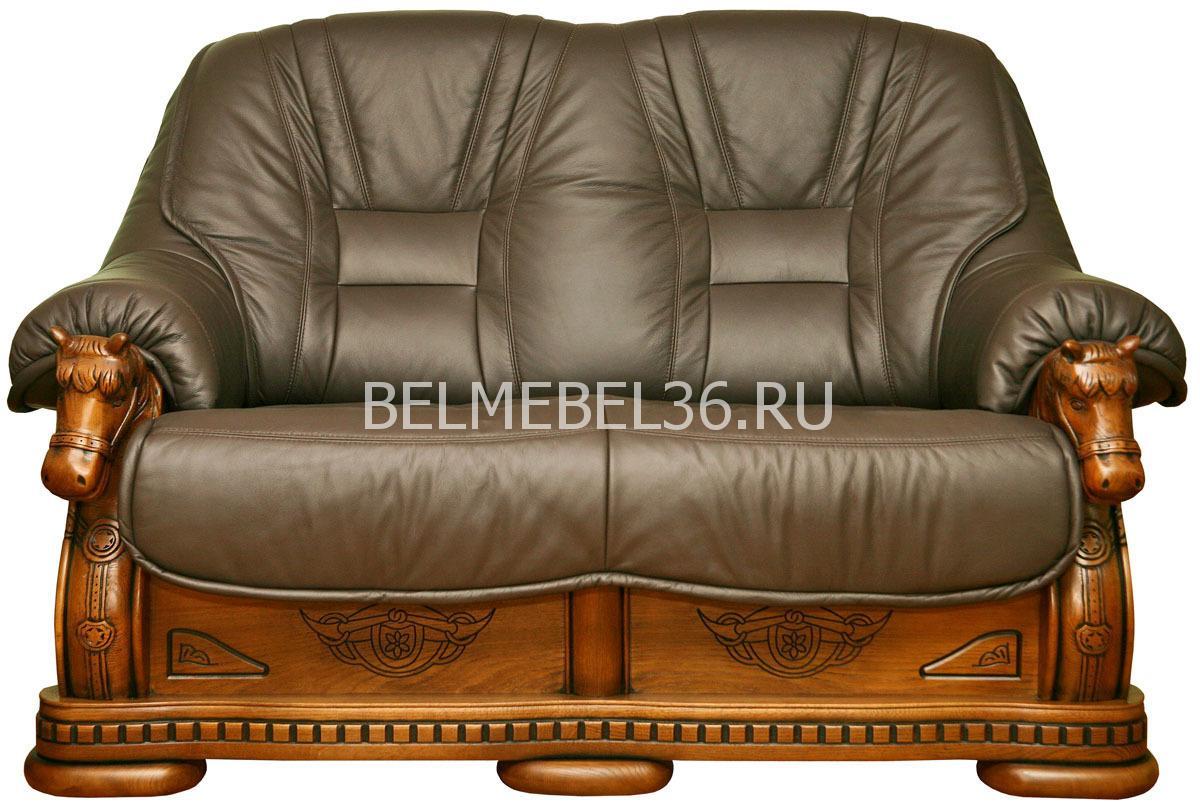 Фаворит (2М, 22)П-Д073   Белорусская мебель в Воронеже