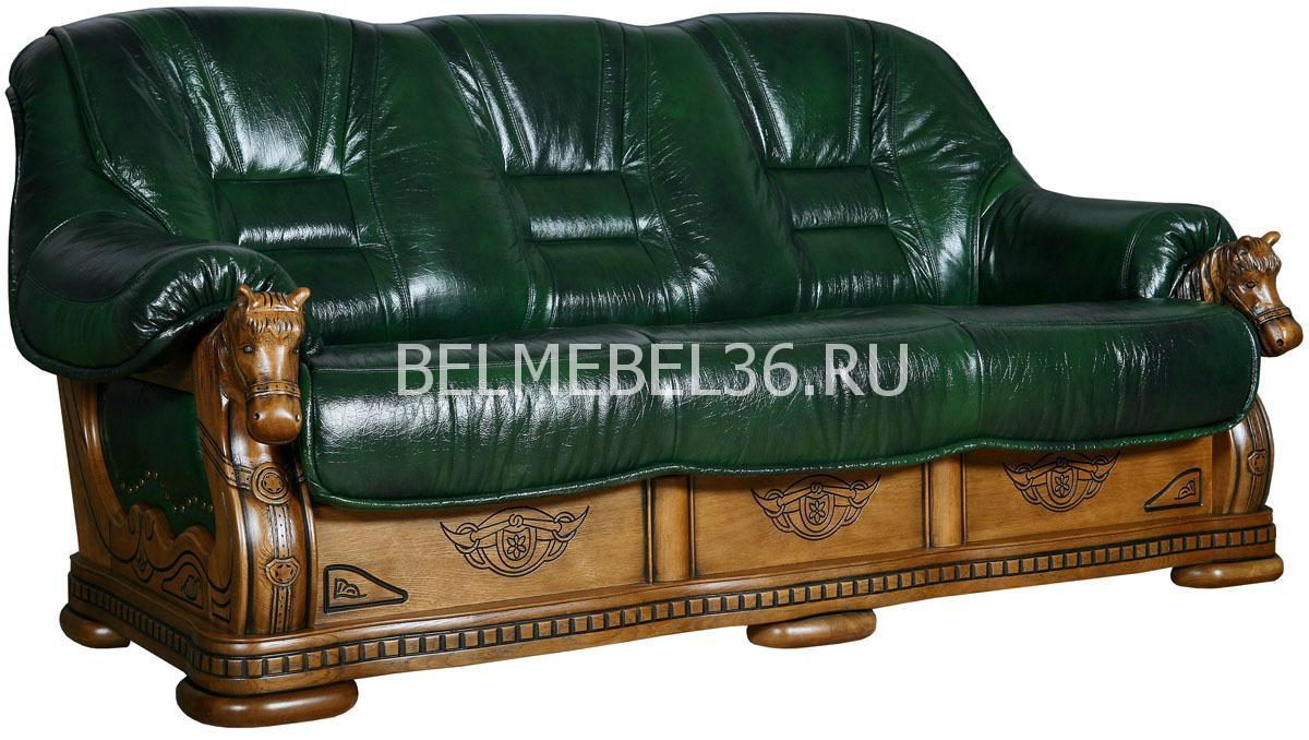 Фаворит (3М) П-Д073   Белорусская мебель в Воронеже