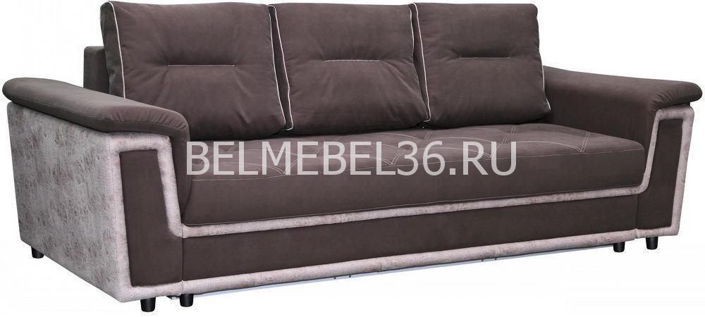Диван Феникс (3М) | Белорусская мебель в Воронеже