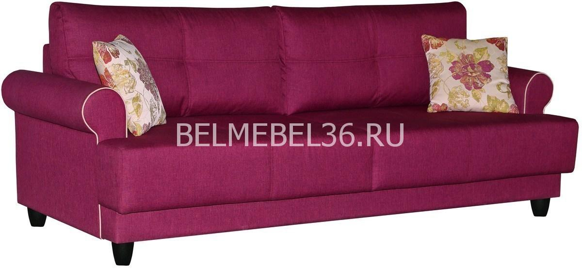 Фламенко 3м на основе пружинного блока | Белорусская мебель в Воронеже