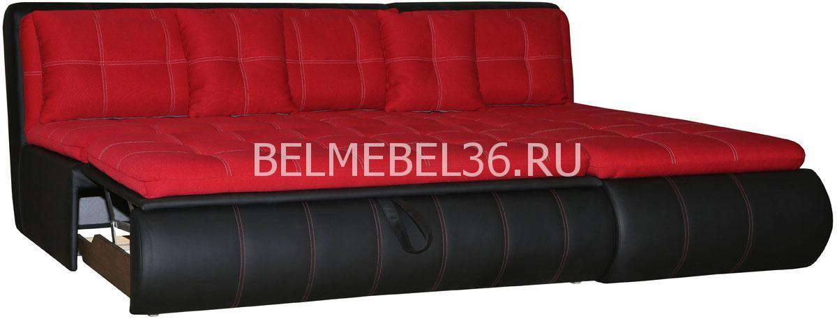 Фостер (угловой) П-Д099 | Белорусская мебель в Воронеже
